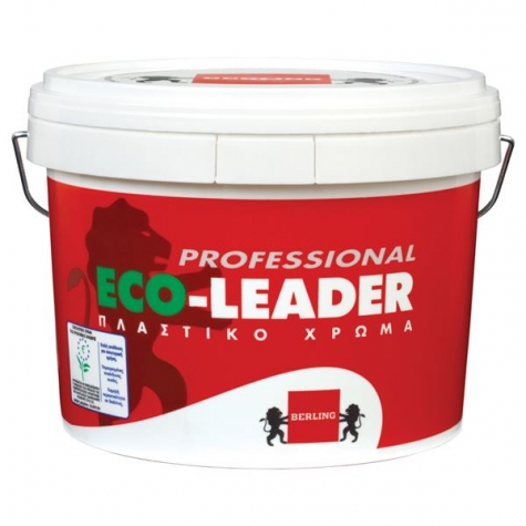 ECO LEADER PROFESSIONAL
